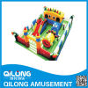Funny Style Inflatable Games (QL-D099)
