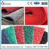 PVC Coil Logo Mat/Carpet Making Machine for Home Use