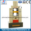 Four Column CNC Hydraulic Deep Drawing Machine