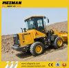 Good Price Front End Loader 1.8ton Sdlg LG918 Wheel Loader, Sdlg Loader LG918 with Yuchai Engie, Joystick, A/C