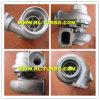 Turbo Tl8106 Turbocharge 8n6554, 465622-5002s, 4W9104, 0r5755, 465622-0002 for Cat 3408