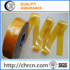 Insulation Synthetic Oil Varnish Cloth 2310