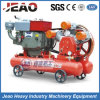 1.8m3/Min and 5bar Diesel Portable Pistion Air Compressor for Jackhammer
