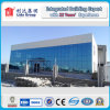 1000~100, 000 Square Meter 1~6 Floor Light Steel Structure Warehouse