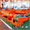 Factory Supply Fertilizer Pellet Mill