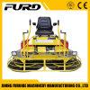 Drive Type Concrete Power Trowel Machine for Sale (FMH-S30)