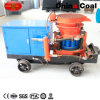Hsp-5 Wet Mix Shotcrete Machine (Output: 5 m3/H)