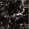 Porcelain Floor or Wall Tile Hdm013 Micro-Crystal Series, Foshan