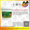 3kg Can Super Heavy-Duty Grease