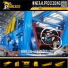 Industrial Mining Screening Machine Coal Ore Vibrating Screen