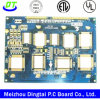 10 Layer Multilayer PCB (DT-008)