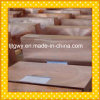 Copper Sheet Price, Copper Plate Prices