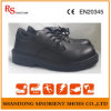 Light Weight Executive Safety Shoes for Workman
