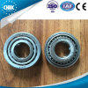 Machine Parts of Koyo Bearing 32018 Taper Roller Bearing