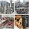 Hot Sale Jaw Crusher Spare Parts in China
