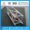 6082-T6 Aluminum Stage Truss