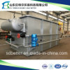 Slaughtering Wastewater Treatment Daf Unit, for Poultry Slaughtering Factory Use