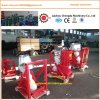 New Zeland Plants Pellet Making Machine with Ce
