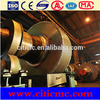 Roller Shell & Roller Press Roller Shell & Roller Sleeve