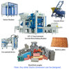 2013 Small Scale Industry Block Machinery (QT3-15)