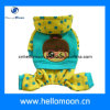 Pet Clothes Display, Dog Product, Pet Accessories