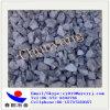 Granular Silicon Barium Calcium Alloy / Casiba Ferro Alloy for Steelmaking