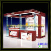 2013 Cosmetic Kiosk/Display Showcase (C10032)