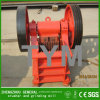 PE 150* 125 Small Lab Jaw Crusher for Sale