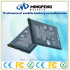 for Shenzhen Replacement Battery for Nokia Bp-3L for Lumia 710 Asha 303 603 Att 900, Genuine Battery (BP-3L)
