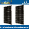 PV Solar Panel 150wp Mono Solar Cell with High Efficiency