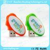 Easter Day Promotional Gift Egg Shape USB Stick (ZYF1274)