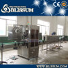 Bsl-200 Shrink Sleeve Insert Labeler