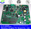 CRT Color TV PCB Board in China