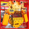 10t Electrical Chain Hoist Price