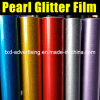 Diamond Pearl Glitter Car Wrap Film