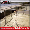 Stainless Steel Balcony Railing (DD002)
