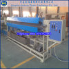 Pet Strap Band Extrusion Equipment