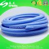 High Pressure Flexible Plastic/PVC Layflat Water Hose for Garden Irrigation
