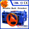 Coke Ceramic Crushing Machine Double Toothed Roll Mining Crusher