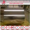 SPTE Tin Coating 5.6/5.6 T3 Temper Tinplate Coil