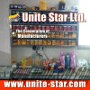 Organic Pigment Red 177 for Auto Paint