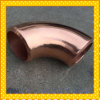 Copper Elbow, 90 Degree Short Radius Copper Elbow