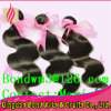 Top Quality Virgin Peruvian Human Hair Extension Weave