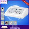 High Frequency 4 in 1 Beauty Equipment (DN. X4019)