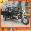 Bajaj Three Wheeler Price for Cargo