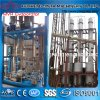 Mvr Citric Acid Evaporator