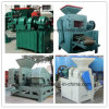2017 Hot Sale Cheap Price Coal Briquette Pellet Extruder