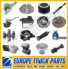 Over 500 Items Truck Parts for Scania 113 Parts
