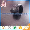 Railway Nylon Insulator, Plastic and Rubber Parts for Railroad