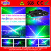 2 Tunnel Beam Scan Laser Light/ Fat Beam Laser